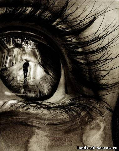 красивые картинки грустные