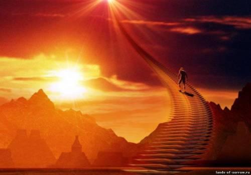 смотреть фильм   онлайн лестница в небеса