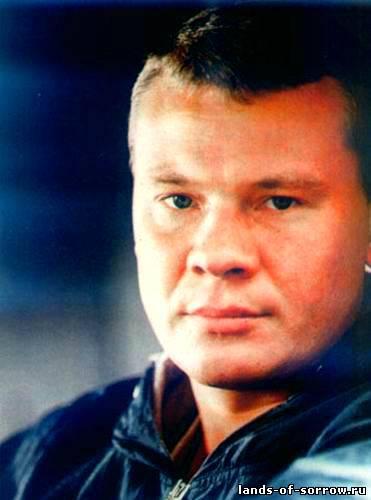 Сегодня умер замечательный актёр Владислав Борисович Галкин В Москве